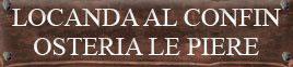 logo-LOCANDA